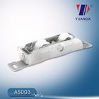 Aluminium Alloy Sliding Door Roller