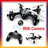 2014 New RC Toys ,2.4G 4CH RC Toy Drone helicopter Toy with Camera,RC Quadcopter with Camera Toys