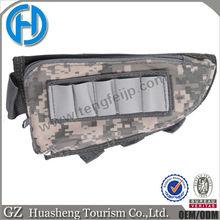Detachable Airsoft Fifle Gun Holster