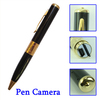 Portable 1280*960 pixel pen camera ,video camera pen