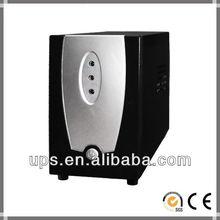 Backup ups / UPS karachi pakistan / LCD off-line ups (500VA-1500VA)