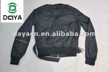 2012 newest style of men jacket