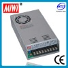 S-350-12 With CE Approve Single Switch Power Supply SMPS LED Driver 350W