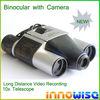Digital Telescope Camera Long Distance Video Recorder