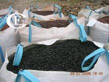 FIBC container bag/big bag/firewood jumbo bag
