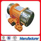 12V 24V DC Vibration Motor for Mining Industry