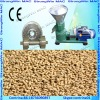 Hot Sale!!! Best Selling Chicken Feed Machinery with Super Quality