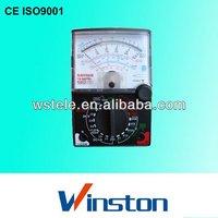 Analog Multimeter YX-360TREB