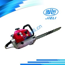 sharp stone chain saw 105cc /3/8 , 0.063""