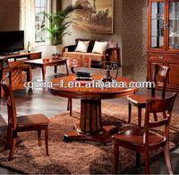 round kitchen table 214
