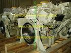 Bottom price!!!cummins diesel engine(4B,6B,6C,6L,NT855,KT19,KT38,KT50) for marine,industry and automotive
