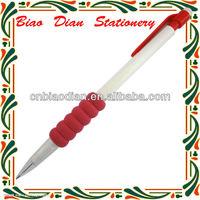 colored led mechanical pencil