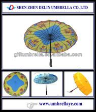 Best quality bottle cap umbrella for rain