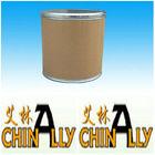 Abamectin 95% TC (ISO9001-Factory)