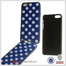 hard plastic case for iPhone5,alibaba China suppply phone case,Factory supply phone case