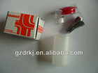 Diesel Engine Spare Parts/Fuel Injection Nozzle for Yanmar