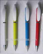 Ink Pen Personalized 500 Qty. Promotional DO20153