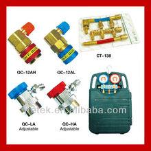 refrigeration tools refrigerator repair tool