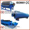 Iron Ore beneficiation plant 100 T/H