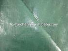 55gsm-200gsm hdp plastic film for rain cover sun shelter