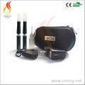 Calidad e- cigarrillos ego-t kit 1100 mah