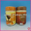 La reparación de la miel de tratamiento del cabello cera/cerveza pelo volumizing tratamiento de cera