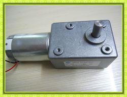 12 volt dc electric motors