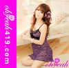 2014 New arrivals www sexy girl com babydoll women inner wear girls under wear