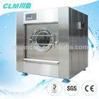 CLM Lavadora Industrial washer