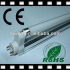 HIGH POWER FACTOR T8 TO T5 ENERGY SAVING CFL TUEB LIGHT 8W,14W,21W,28W,35W