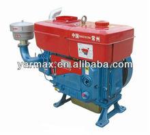 s1100 DF marca fuoribordo motore diesel raffreddato ad acqua