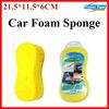 Car Washing Cleaning Magic Sponge Foam Sponge