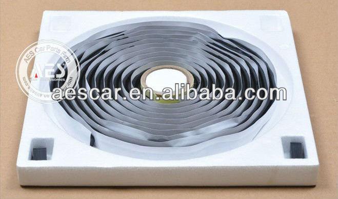 Retrofit Bi-Xenon hid projector lens,car sealant