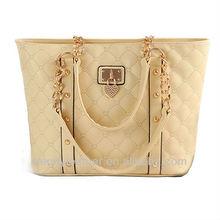 Fashion cheap ladies handbags wholesale