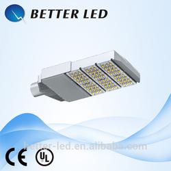 new design High power led street light 90W