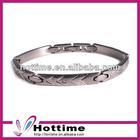 2013 magnetic bracelet scam