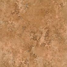 Floor tiles standard size(FB6164)