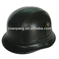2013 New Russian Style Half Face Novelty Helmet