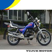Super Mini Chopper Motorcycle hot sale 125cc For Sale