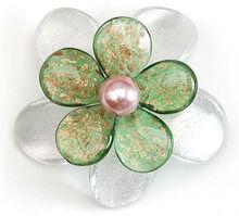 new brooch design,costume jewelry brooch