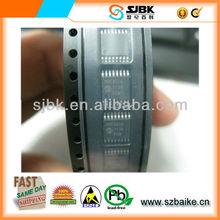(New& Original IC) MRF49XA-I/ST RF/IF