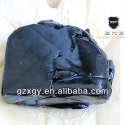 Wow! Japan HAMATITE Super Quality Hot melt butyl Glue/Sealant for car retrofitting