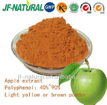 Apple polyphenols(plant extract)