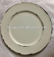 PP Plastic plate