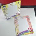 الإطار اليدوية ورقة، ورقة تذكارية إطار الصورة إطار الصورة / ورقة