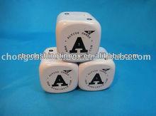 Square Compass Tin Box 8*8*8CM(H)