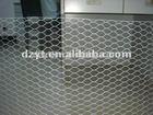 China Galvanized Hexagonal Mesh