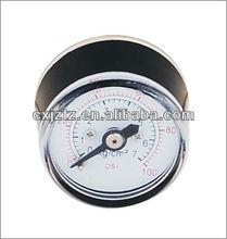 Y25 Mini Pressure Gauge For Sprayer Y25-1