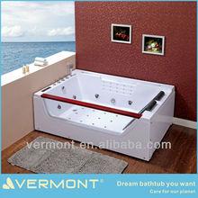 Popular Massage Bath Tub