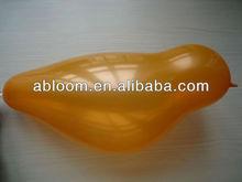 1.7g Colorful balloon animal
